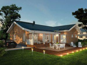 Modular Home Price