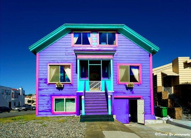 Modular Homes Prices