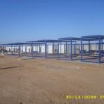 Construcción Modular Prefabricada.