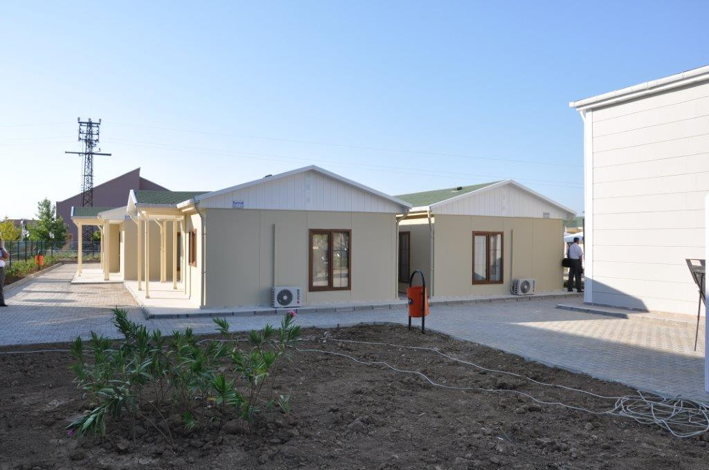 Cost Of Building A Modular Home