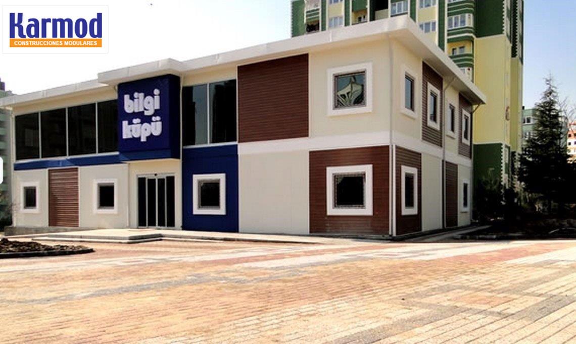 modular classrooms south africa