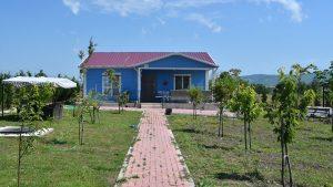 prefab houses prices