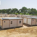 labour camp accommodation in dubai