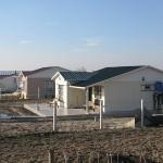 maison-prix-faible-préfabriquée-afrique