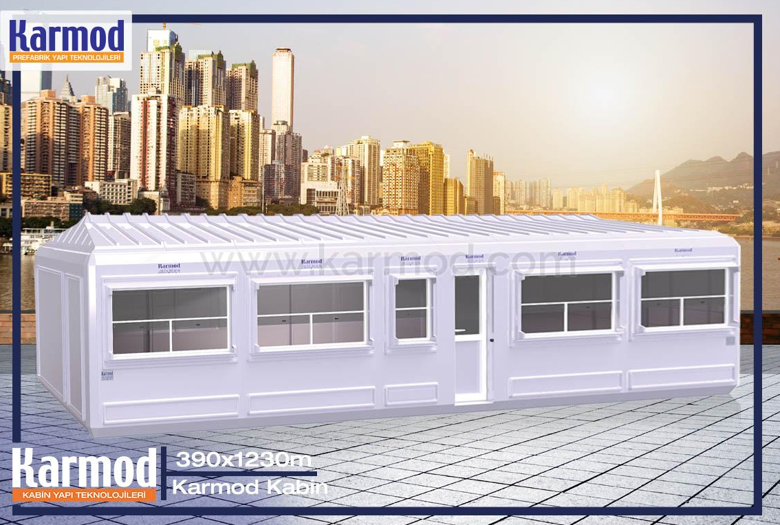 transportable cabins for sale