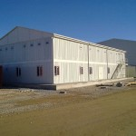 modular commercial buildings