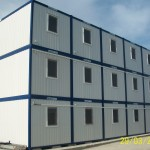 commercial modular buildings