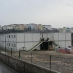 prefab modular commercial buildings