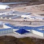 Modular Accommodation camps