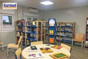 modular education buildings-2