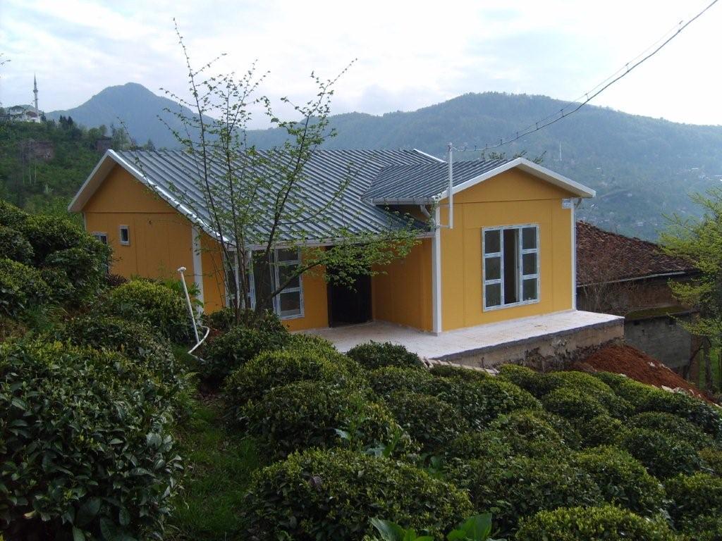 modular prefab homes prices