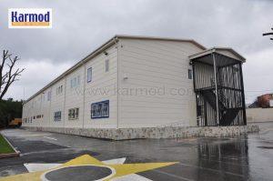 modular school buildings for sale