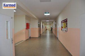 prefabricated modular school buildings