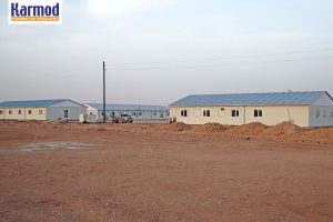 prefabricated office building suppliers,