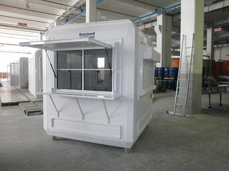 Prefabricated-Security-Guard-1