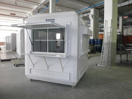 Prefabricated-Security-Guard-1