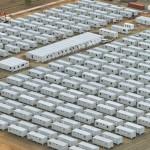 Блок-контейнеры, модульные здания