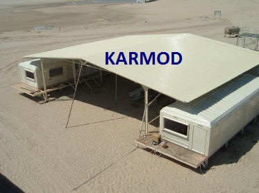 Portable buildings and Affordable portable prefab building