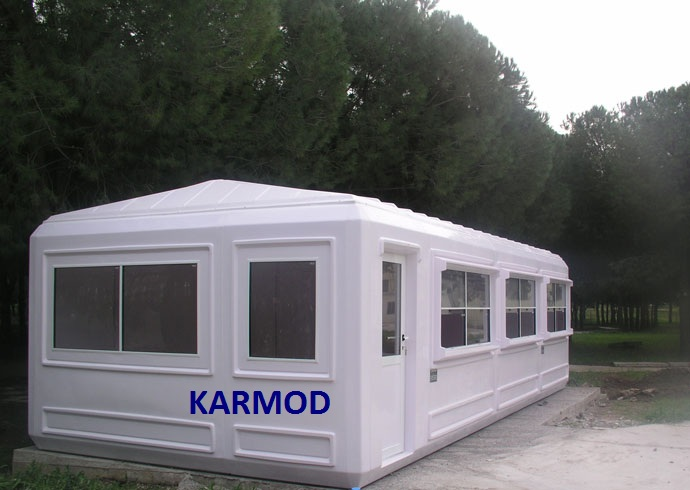 Nursing Care Plan besides Underground Shipping Container Homes besides Underground Shelter moreover Prepper Home Plans as well Fort Knox Layout. on floor plans for long term survival