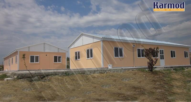 modular office buildings prices