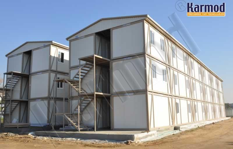 modular office buildings prefab commercial office buildings