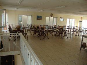 prefabricated-work-site-dining-hall