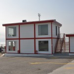 container city homes for sale