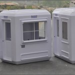 container modular homes