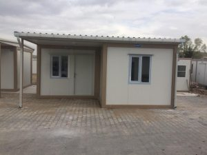 container-house-prices