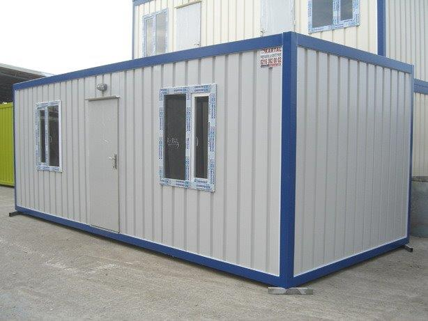 Containers shipping containers trailers and portable offices for sale