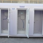 south africa portable toilets