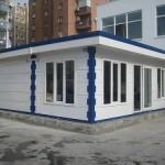 bureau modulaire maroc