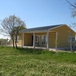 Casas Modulares Prefabricadas