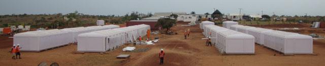 construction logements sociaux