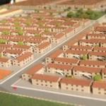 construction modulaire logement social