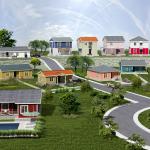 construire logement social