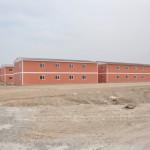 construire logement social economique