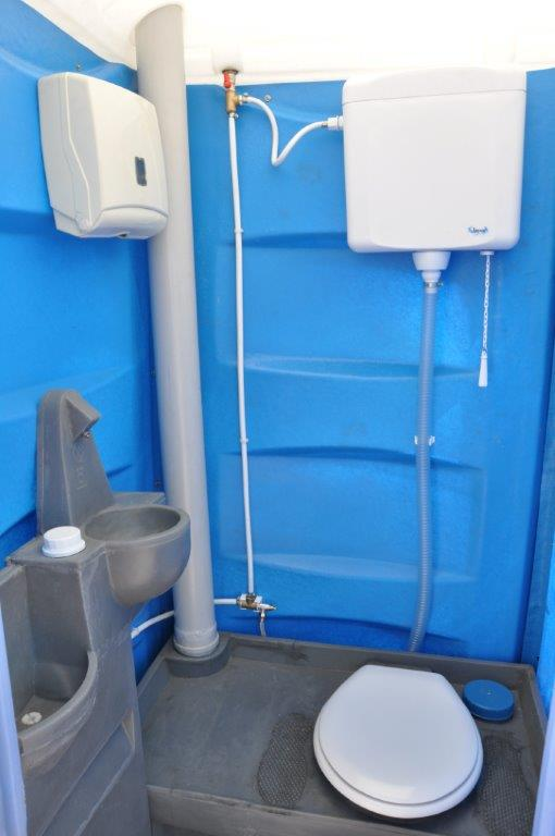 mobile sanitärsysteme