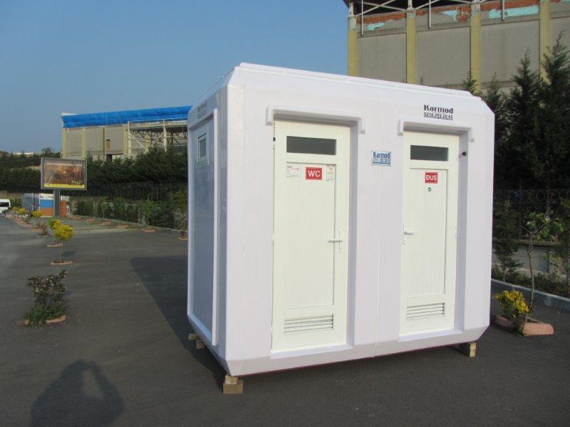 portable toilets polyethylene restrooms camping. Black Bedroom Furniture Sets. Home Design Ideas