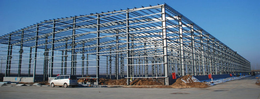 Pre Engineered Metal Buildings Cost And Steel Buildings