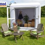 portable cabins for sale in ireland