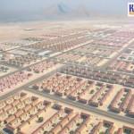 viviendas economicas