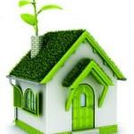 eco house azerbaijan