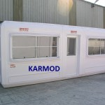 Affordable Prefab & Panelized cabins