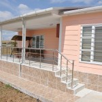 Casas de Madera - Viviendas Prefabricadas