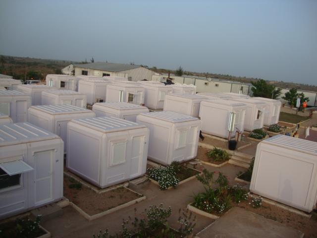 modular-emergency-housing