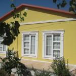 precios casas modulares prefabricadas