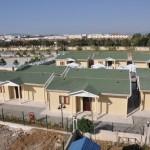 social housing africa