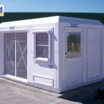 Solar Kiosks Kenya
