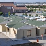 affordable housing africa